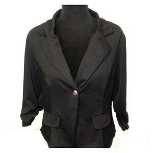 Wet Seal Blazer / Jacket